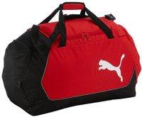 Puma evoPower Bag Large puma red/black/white (72116)