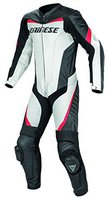 Dainese T. Racing P (1 p.)