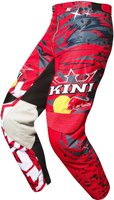 Kini Red Bull Revolution Hose