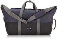 Adidas Messi Teambag M dark grey (S13497)