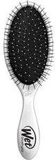 Wet Brush Classic - Silver
