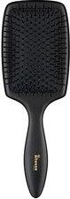 Altesse 45510 Paddle Brush