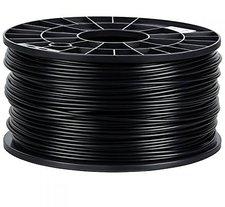 Technaxx Nunus ABS Filament schwarz (4261)