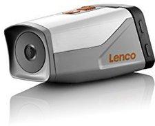Lenco Sportcam-600