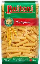 Buitoni Tortiglioni (500 g)