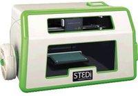 ST3Di ModelSmart Pro 200