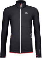 Ortovox Merino Fleece Jacket W