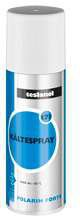 Teslanol T71 Kältespray (200 ml)
