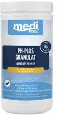 Medipool ph-Plus Granulat 1kg
