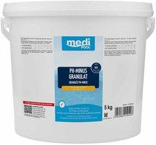 Medipool pH-Minus Granulat 15 kg