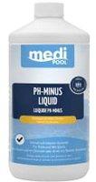 Medipool pH Minus Liquid