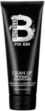 Tigi Clean Up Peppermint Conditioner (200 ml)