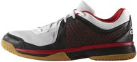 Adidas Counterblast 3