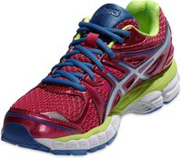 Asics Gel-Glorify Women