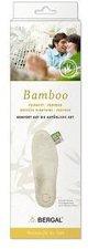 Bergal Bamboo Comfort