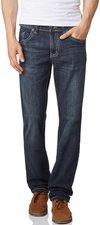 Pioneer Authentic Jeans Rando dark used