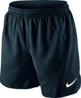 Nike Classic Woven Shorts mit Innenslip