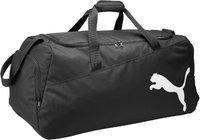 Puma Pro Training Large Bag black/black/white (72937)