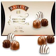 Baileys Original Chocolate Domes Pralinen (94 g)