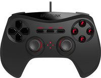 SpeedLink PS3 Strike NX Gamepad