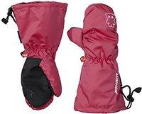 Zanier Bear.ZX Kinder Handschuhe