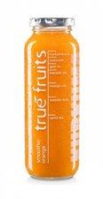 True Fruits Smoothie orange 0,25l