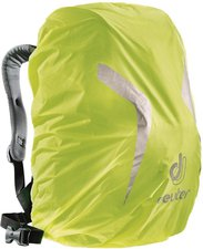Deuter Raincover for OneTwo neon