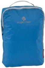 Eagle Creek Pack-It System Specter Cube brilliant blue (EC-41152)