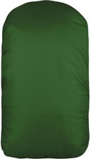 Summit Outdoor Ultrasil Raincover X-Small 15-30L green