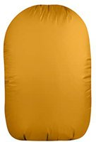 Summit Outdoor Ultrasil Raincover X-Small 15-30L yellow