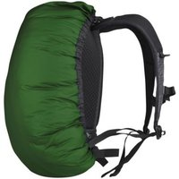 Summit Outdoor Ultrasil Raincover Small 30-50L green