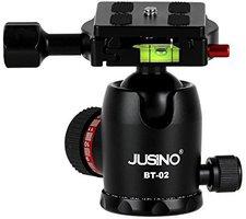 Jusino BT-02