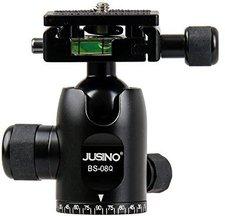 Jusino BS-08Q