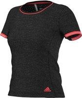 Adidas Supernova Climachill T-Shirt Damen