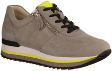 Skechers Flex Appeal Next Generation gray/blue