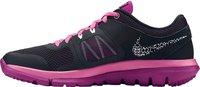 Nike Flex Run 2014 MSL Women