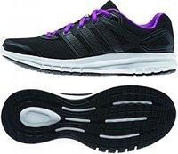 Adidas Duramo 6 Women core black/flash pink