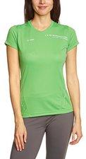 Jako T-Shirt Herren Speed racing green