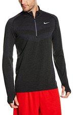 Nike Dri-Fit Knit Half Zip (659369)
