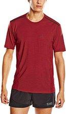 Gore Urban Run 2.0 Shirt
