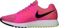 Nike Air Zoom Pegasus 31 Women ponk pow/flash fuchsia/black