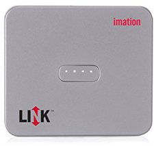 Imation Link Power Drive 64GB