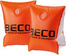 Beco Beerman Schwimmflügel (15 - 30 kg)
