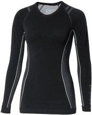 Held 3D-Skin Langarmshirt Damen (9471)