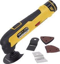 Varo POWX1335LI Multi-Tool