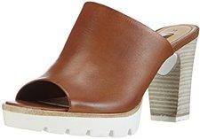 Tamaris Cleat (1-1-27218-34)