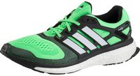 Adidas Energy Boost ESM M flash green/core black/white