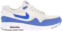 Nike Wmns Air Max 1 Ultra Essentials pure platinum/game royal