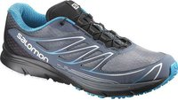 Salomon Sense Mantra 3 bleu gris/black/boss blue
