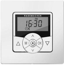 Rademacher Troll Standard 5620 aluminium